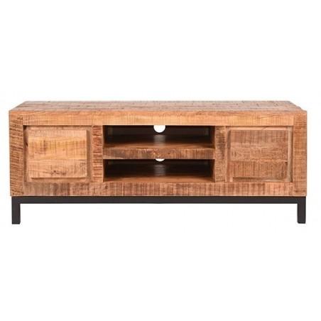 Ghent TV meubel 120cm - Label51