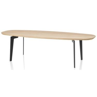 Join salontafel langwerpig - Fritz Hansen