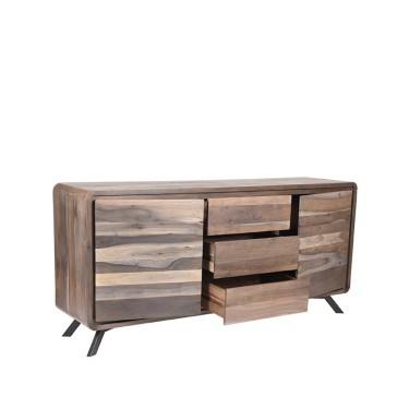 Havana dressoir - Label51