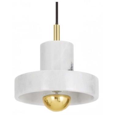 Stone hanglamp - Tom Dixon