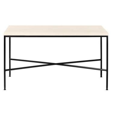 Planner salontafel vierkant - Fritz Hansen