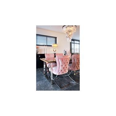 Kensington eettafel 200x100 - Richmond