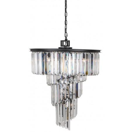 Soho hanglamp - Richmond