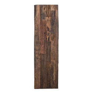 Kensington TV meubel 2 planken - Richmond