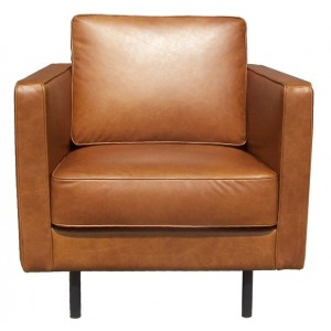 N501 fauteuil - Ethnicraft