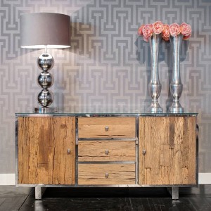 Kensington Dressoir - Richmond