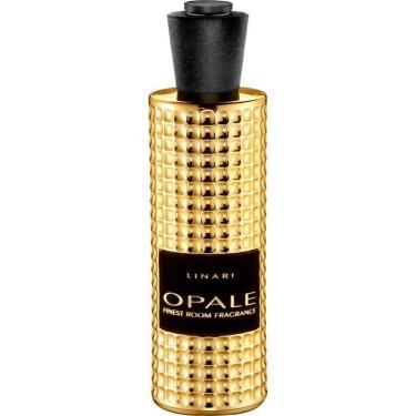 Opale Room Diffuser - Linari
