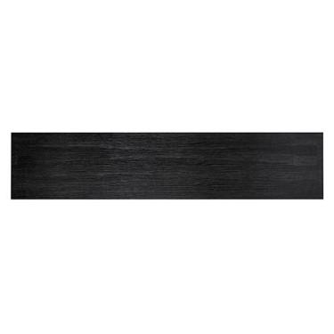 Oakura TV meubel zwart - Richmond