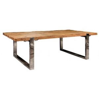 Maddox salontafel 130x80 - Richmond