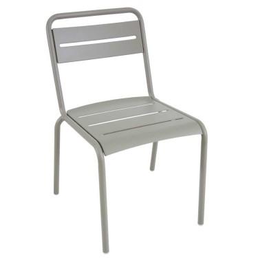 Star stoel  - Emu