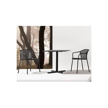 Darwin tuinstoel - Emu