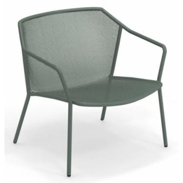 Darwin fauteuil  - Emu
