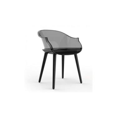 Cyborg stoel - Magis