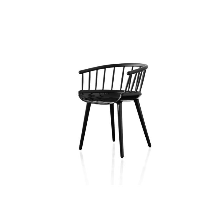 2Cyborg Stick stoel - Magis