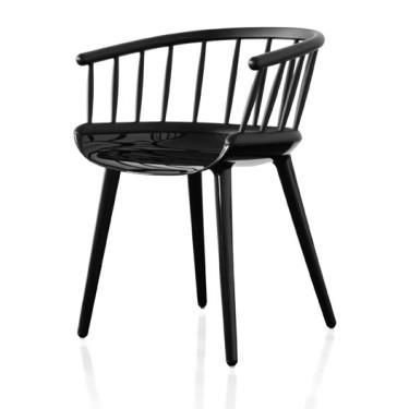Magis - Cyborg Stick stoel