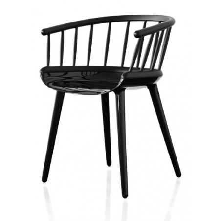 Cyborg Stick stoel - Magis