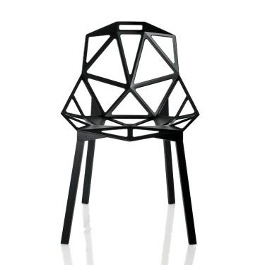 Chair One - Magis