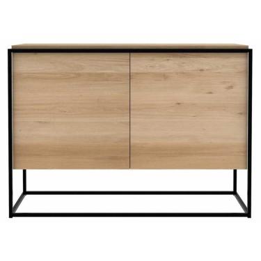 Monolit dressoir eiken - Ethnicraft