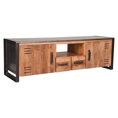 Lock TV meubel 160cm - Label51