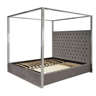 Bed Morpheus 180x200 - Richmond