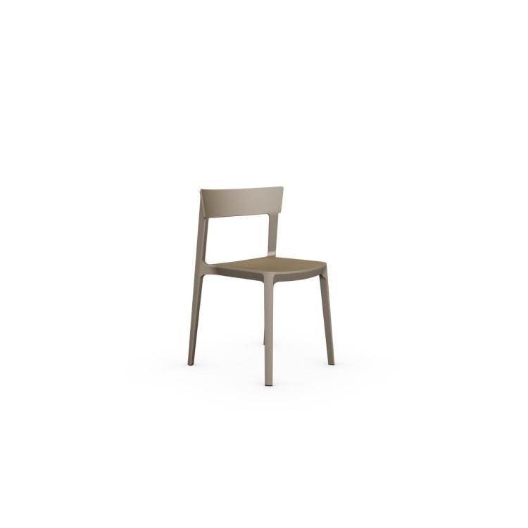 Calligaris - Skin stoel