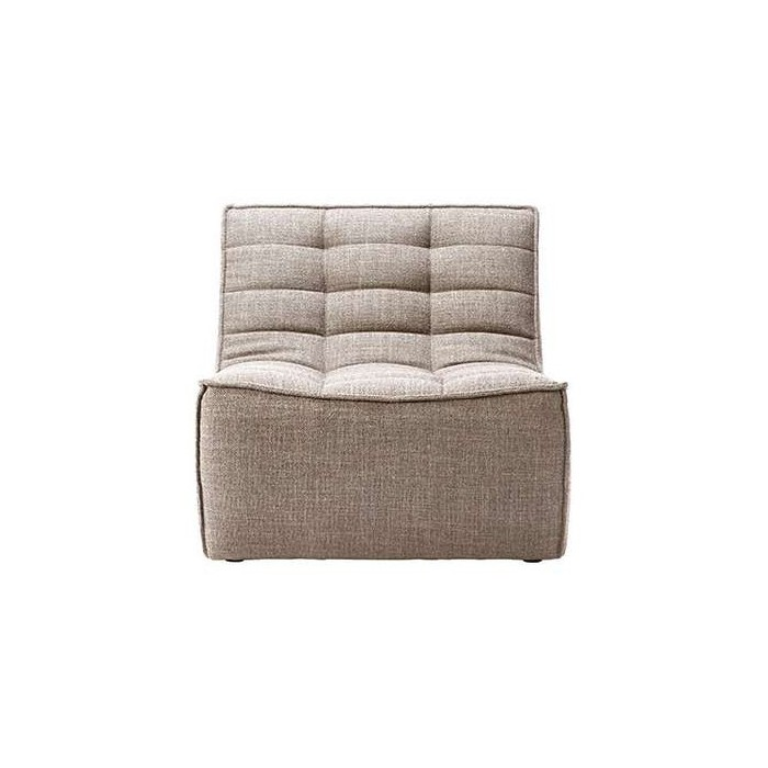 Fauteuil Ethnicraft