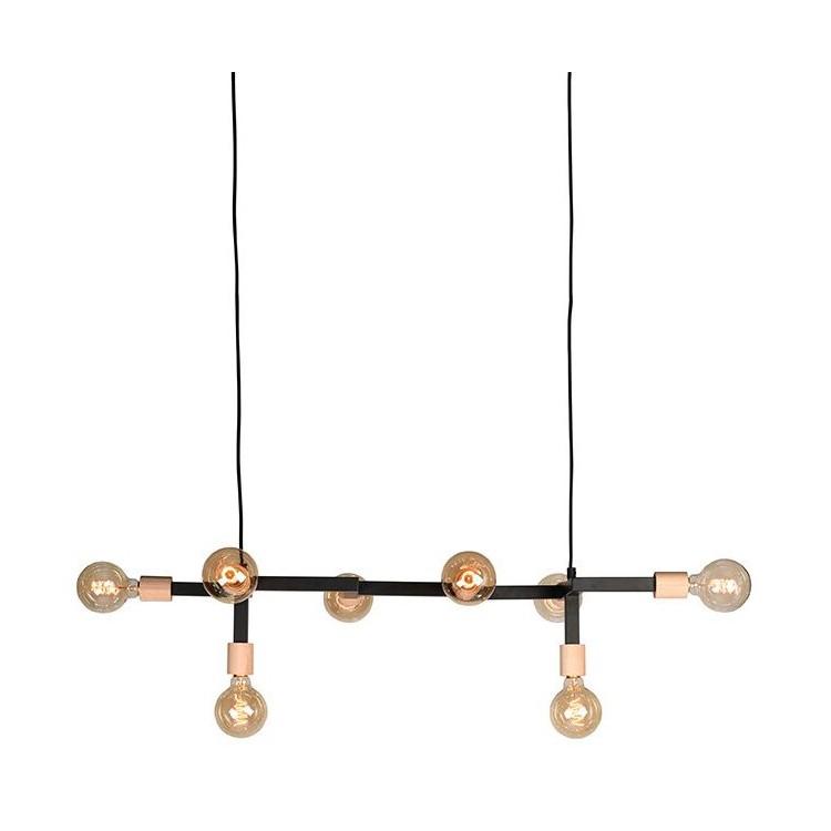 Loco hanglamp - Label51