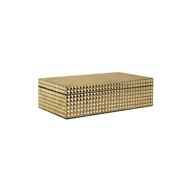 Blaze juwelen box goud - Richmond