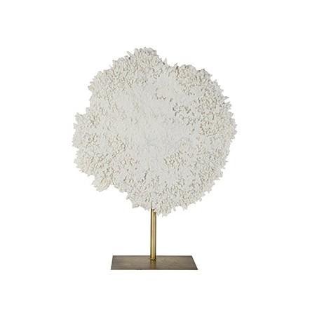 Ayla faux koraal groot - Richmond