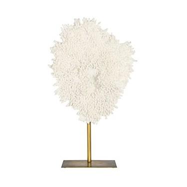 Jesse faux koraal klein - Richmond