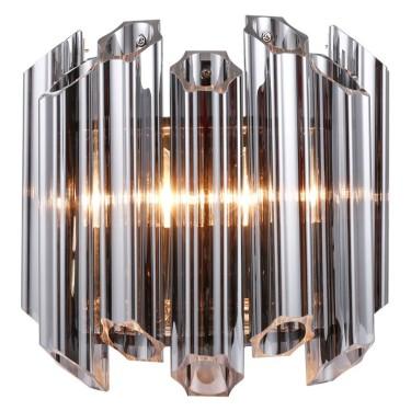 Feline wandlamp - Richmond