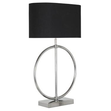 Felyn tafellamp inclusief lampenkap - Richmond