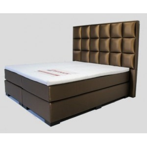 Luxe boxspring Cosmo - Concept Living