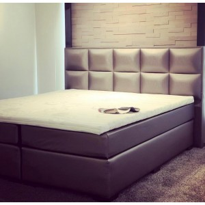 Blessed boxspring - Concept Living
