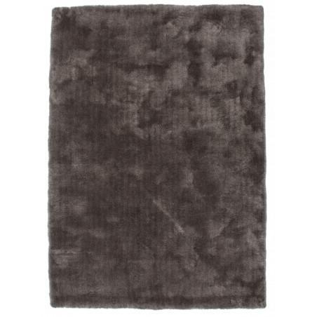 Velvet Touch Wolf Grey vloerkleed - Mart Visser