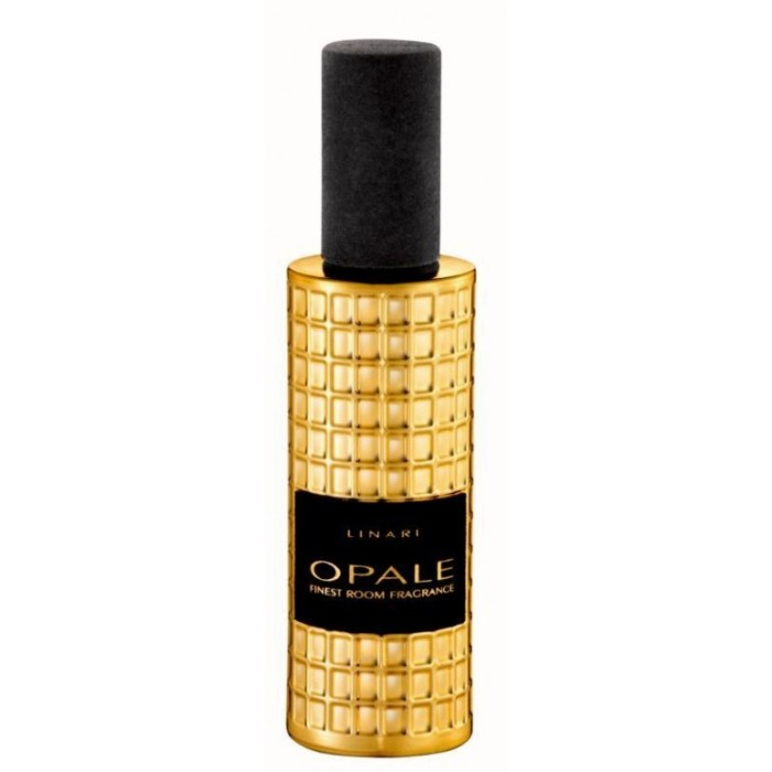 Opale Room Spray - Linari