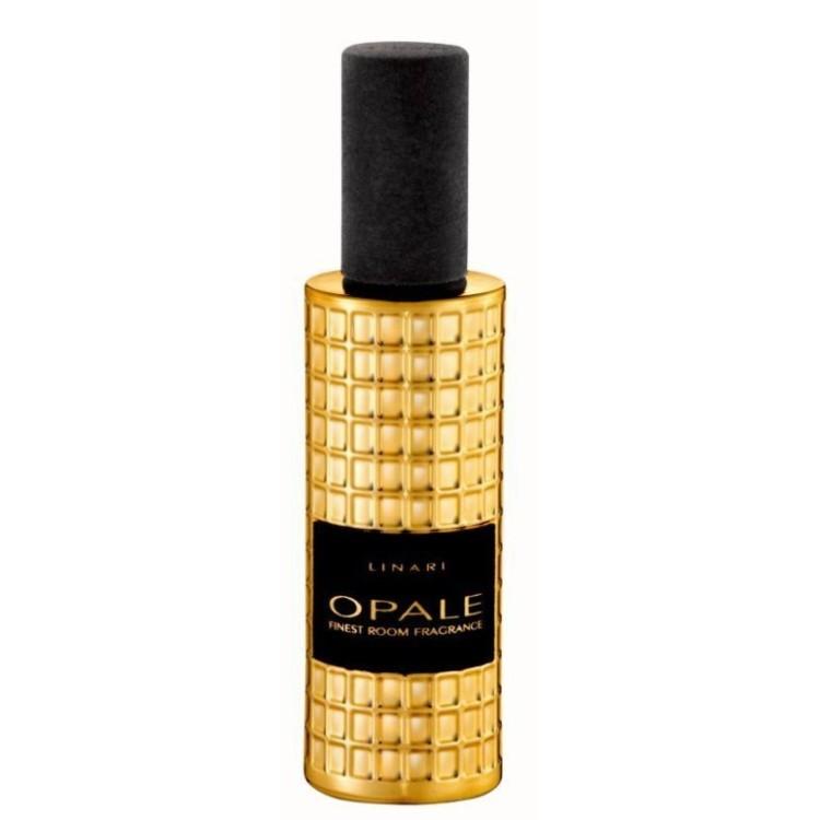 Opale Room Spray - Linari