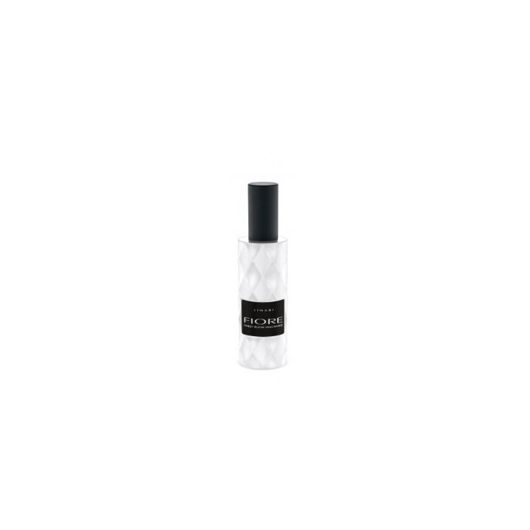 Fiore Room Spray - Linari