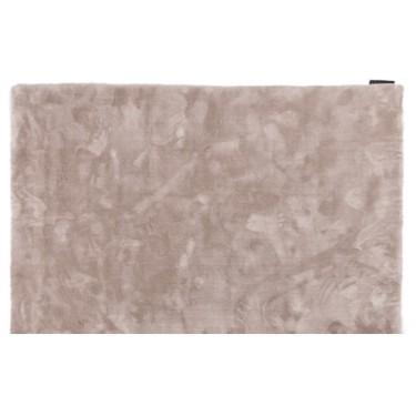 Velvet Touch Chalk Grey vloerkleed - Mart Visser