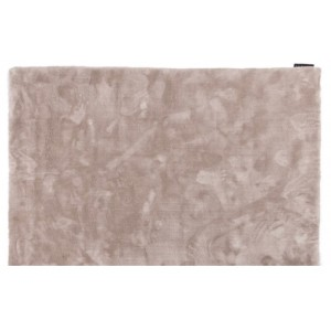 Velvet Touch Chalk Grey vloerkleed - Mart Visser