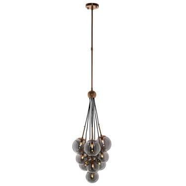 Beryl hanglamp - Richmond