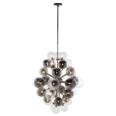 Benzo hanglamp - Richmond