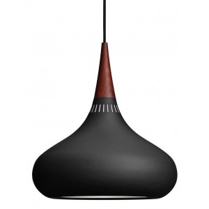 copy of Lullaby hanglamp -...