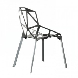 Chair One - Magis