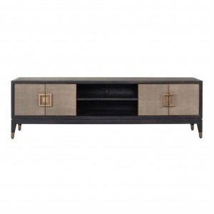 Bloomingville TV-dressoir -...