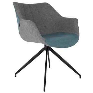 Doulton stoel - Zuiver