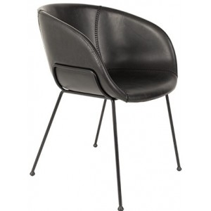 Feston chair - Zuiver