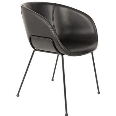 Feston stoel - Zuiver