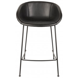 Feston bar chair high - Zuiver