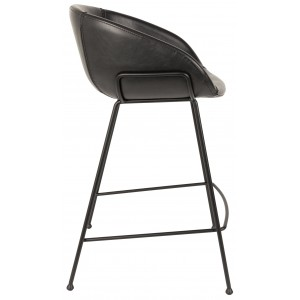 Feston bar chair medium -...